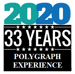 get polygrph tested in the San Fernando Valley
